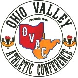 OVAC Photos